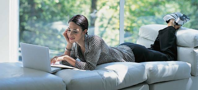 kontakt impressum heizung sanit r meissner aachen. Black Bedroom Furniture Sets. Home Design Ideas